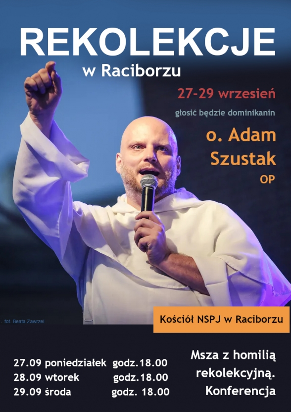szustak2021