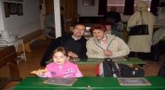 1 grudnia 2007 - galeria