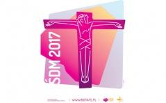 Wyjazd na Światowe Dni Młodzieży 2017 do Opola