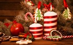 24 grudnia 2017 - Wigilia Narodzenia Pańskiego