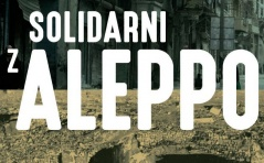 Koncert dla Aleppo