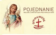 Tydzień Ekumeniczny 2018