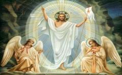 III Niedziela Wielkanocna