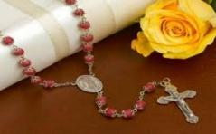Intencje Róż Różańcowych Czerwiec