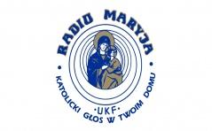 Transmisja Mszy z naszego kościoła